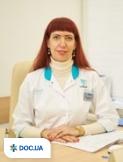 Врач: Михнева Наталия Николаевна. Онлайн запись к врачу на сайте Doc.ua (044) 337-07-07