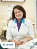 Врач: Михайленко Елена Юрьевна. Онлайн запись к врачу на сайте Doc.ua (044) 337-07-07