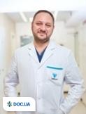 Врач: Поминчук Денис Володимирович. Онлайн запись к врачу на сайте Doc.ua (044) 337-07-07