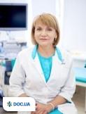 Врач: Татарчук  Татьяна Феофановна. Онлайн запись к врачу на сайте Doc.ua (044) 337-07-07