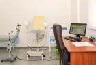EvoClinic («ЕвоКлінік»). Онлайн запись в клинику на сайте Doc.ua (044) 337-07-07