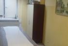 Кабинет массажа Кабинет массажа. Онлайн запись в клинику на сайте Doc.ua (044) 337-07-07