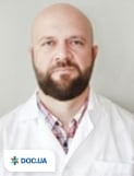 Врач: Доценко Андрей Александрович. Онлайн запись к врачу на сайте Doc.ua +38 (067) 337-07-07