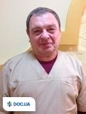 Врач: Стукало Александр Анатольевич. Онлайн запись к врачу на сайте Doc.ua 0