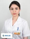 Врач: Арамян Ани Вячеславовна. Онлайн запись к врачу на сайте Doc.ua (044) 337-07-07