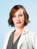 Врач: Соколова Алла Геннадиевна. Онлайн запись к врачу на сайте Doc.ua (056) 784 17 07