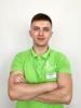 Врач: Петлеваный Павел . Онлайн запись к врачу на сайте Doc.ua (044) 337-07-07