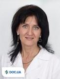 Врач: Вербицкая Ирина Ивановна. Онлайн запись к врачу на сайте Doc.ua (044) 337-07-07