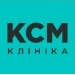 Клиника - Кафедра современной медицины. Онлайн запись в клинику на сайте Doc.ua (044) 337-07-07