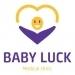 Клиника - «Baby luck», Медичний центр. Онлайн запись в клинику на сайте Doc.ua (044) 337-07-07