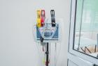 Кафедра современной медицины. Онлайн запись в клинику на сайте Doc.ua (044) 337-07-07