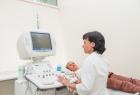 Лаборатория Др. Рёдгера. Онлайн запись в клинику на сайте Doc.ua (044) 337-07-07