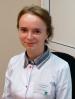Врач: Кичманюк Алина Сергеевна. Онлайн запись к врачу на сайте Doc.ua (044) 337-07-07