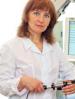 Врач: Шидловская Татьяна Анатольевна. Онлайн запись к врачу на сайте Doc.ua (044) 337-07-07
