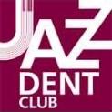Клиника - Стоматологический центр «Jazz Dent Club». Онлайн запись в клинику на сайте Doc.ua (044) 337-07-07