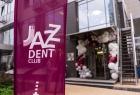 Стоматологический центр «Jazz Dent Club». Онлайн запись в клинику на сайте Doc.ua (044) 337-07-07