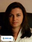 Врач: Яремчук Светлана Эдуардовна. Онлайн запись к врачу на сайте Doc.ua (044) 337-07-07