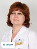 Врач: Коваль Инна Владимировна. Онлайн запись к врачу на сайте Doc.ua (044) 337-07-07
