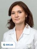 Врач: Педорич   Елена   Николаевна. Онлайн запись к врачу на сайте Doc.ua (044) 337-07-07