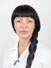 Врач: Саєнко Ірина Олександрівна. Онлайн запись к врачу на сайте Doc.ua (044) 337-07-07