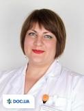 Врач: Семененко Валерия Валериевна. Онлайн запись к врачу на сайте Doc.ua (044) 337-07-07