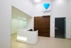 Медицинский центр «Verum expert» Медицинский центр «Verum expert». Онлайн запись в клинику на сайте Doc.ua (044) 337-07-07