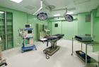 Медичний центр Верум Верум експерт. Онлайн запись в клинику на сайте Doc.ua (044) 337-07-07