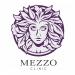 Клиника - Клиника «Mezzo Anti-Age Clinic». Онлайн запись в клинику на сайте Doc.ua (044) 337-07-07