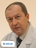 Врач: Глухенький Евгений Викторович. Онлайн запись к врачу на сайте Doc.ua (044) 337-07-07