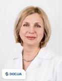 Врач: Аверина Ирина Александровна. Онлайн запись к врачу на сайте Doc.ua (044) 337-07-07