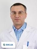 Врач: Асланов Рагим Асланович. Онлайн запись к врачу на сайте Doc.ua (044) 337-07-07