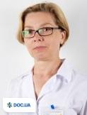 Врач: Гринченко   Наталия  Константиновна       . Онлайн запись к врачу на сайте Doc.ua (044) 337-07-07