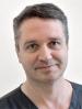 Врач: Гармиш Андрей Романович. Онлайн запись к врачу на сайте Doc.ua (044) 337-07-07