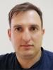 Врач: Коржук Валерий Александрович. Онлайн запись к врачу на сайте Doc.ua (044) 337-07-07