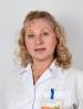 Врач: Лоза Татьяна  Петровна. Онлайн запись к врачу на сайте Doc.ua (044) 337-07-07