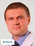 Врач: Решотько Дмитрий Алексеевич. Онлайн запись к врачу на сайте Doc.ua (044) 337-07-07