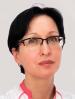 Врач: Потапкова  Ирина Владимировна. Онлайн запись к врачу на сайте Doc.ua (044) 337-07-07