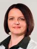 Врач: Курильчик  Ирина Васильевна. Онлайн запись к врачу на сайте Doc.ua (044) 337-07-07