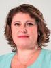 Врач: Гончарук Жанна Николаевна. Онлайн запись к врачу на сайте Doc.ua (044) 337-07-07