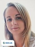 Врач: Беликова Анна Михайловна. Онлайн запись к врачу на сайте Doc.ua (044) 337-07-07