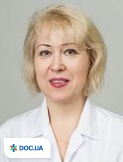 Врач: Погорелая Вита Валериевна. Онлайн запись к врачу на сайте Doc.ua (044) 337-07-07