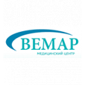 Диагностический центр - Вемар, медицинский центр. Онлайн запись в диагностический центр на сайте Doc.ua (044) 337-07-07