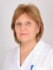 Врач: Рухлядина Ирина  Николаевна. Онлайн запись к врачу на сайте Doc.ua (044) 337-07-07