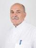 Врач: Семашко Павел  Владимирович. Онлайн запись к врачу на сайте Doc.ua (044) 337-07-07