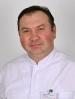 Врач: Сергиенко Андрей  Николаевич. Онлайн запись к врачу на сайте Doc.ua (044) 337-07-07