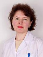 Врач: Соценко Мария  Владимировна. Онлайн запись к врачу на сайте Doc.ua (044) 337-07-07