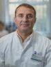 Врач: Шушкевич Юрий  Николаевич. Онлайн запись к врачу на сайте Doc.ua (044) 337-07-07