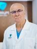 Врач: Миминошвили Омари Исидорович. Онлайн запись к врачу на сайте Doc.ua (044) 337-07-07