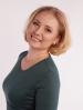 Врач: Полено Наталия Анатольевна. Онлайн запись к врачу на сайте Doc.ua (044) 337-07-07
