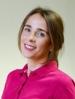 Врач: Сяркевич София Игоревна. Онлайн запись к врачу на сайте Doc.ua 38 (032) 247-05-05